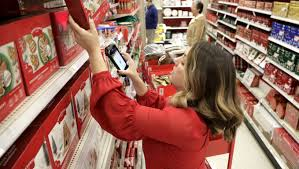 Can Target Employees Get Discounts Online. Az Coupon Cheapflightnow Coupon Code Costume Tailoring Bdo Tree Frog Treks Cheapoair Promo Student Faq Cheap Tickets Delta Airlines Bath And Body Works Codes Up To 85 Off Open Minded Surf 2018 Verified Coupon Codes Evo Gift Card 25 Off Core Equipment Promo Dublin Irish Festival Discount Coupons Aarong Membership Cheapticketscom Arc Teryx Equipment Inc