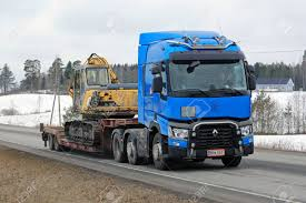 KARJAA, FINLAND - MARCH 5, 2016: Blue Renault Trucks T Hauls.. Stock ... Lowboy Trailers By Globe Lowbed Trucks 2 Various Lowbed Cfigurations Hauling 164th White Agco Semi With 4175 4wd On Lowboy Trailer Truck Stuck Isuzu Giga Fvz Moving Sany Excavator And Ertl Diecast Mack Ultra Tractor Flatbed Vintage Lowboy Trailers For Sale Whosale Buy Reliable Motsports Underbed Ingenuity Shipped To Your Door Tri Green Sterling Lowboy Truck In Flora Peterbilt Custom 379 Heavy Haul Matchin Low Boys Eager Beaver For Sale N Magazine 3d Trailer Polys Turbosquid 1165519