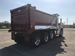 Trucks For Sales: Trucks For Sale Dothan Al Craigslist Shoals Personals Top Car Reviews 2019 20 Trucks For Sales Sale Dothan Al Craigslist Dothan Cars Wordcarsco Al Carsiteco Cars By Owners Release Tampa Bay And Trucks By Owner Atlanta And Owner Green Searchthewd5org Knoxville Truck Driving School Tn Ny User Fargo