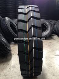Airless Tires For Sale Reifen Export And Import 11r22.5 Hot Sale In ... Airless Tires For Cars And Trucks Atv Best Michelin Tweel Technologies Expands Its Line Of Radial Japanese Brand The Of 2018 This Awardwning Technology The Michelin X Tweel Turf Airless Way Future Sale Reifen Export Import 11r225 Hot In Suppliers And Manufacturers At Pirelli Unveils New R01 Truck Tyres For Europe Tyre Asia Skid Steer Tire Retreaded News From You Can Now Buy Magical Drive Polaris Ranger W 4 Damaged Still Cruising Youtube