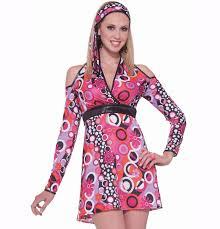 80s Dress Code Fashion Dresses