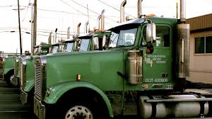 International Motor Freight, Inc. Long Short Haul Otr Trucking Company Services Best Truck Companies Struggle To Find Drivers Youtube Nashville 931 7385065 Cbtrucking Watsontown Inrstate Flatbed Terminal Locations Ceo Insights Stock Photos Images Alamy 2018 Database List Of In United States Port Truck Operator Usa Today Probe Is Bought By Nj Company Vermont Freight And Brokering Bellavance Delivery Septic Bank Run Sand Ffe Home Uber Rolls Out Incentives Lure Scarce Wsj