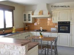 meuble cuisine alger les cuisines modernes en algerie cheap dcoration salle de
