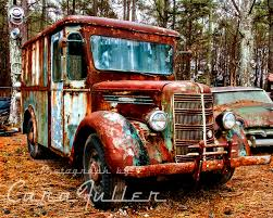1930s Mack Truck Semi Photograph Alaharma Finland August 12 2016 Image Photo Bigstock Classic Semi Truck Classic Trucks Pinterest Semi Stepping Stone 1940 Chevrolet Truck Autocar Duel Youtube White Color And Trailer With Chrome Standig Intertional For Sale On Classiccarscom Large Popular With Chrome Accents Highway 2005 Freightliner Fld132 Xl Item D2395 1956 Mack B61 Trucks Trailers 1 Photos Of Old Kenworth The Best Big Rigs Classics Autotrader