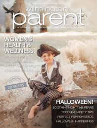 Poplar Grove Pumpkin Patch Wilmington Nc by Wilmington Parent October 2017 By Seaside Media Issuu
