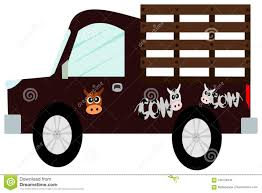 Pickup Truck, Cattle Car, Farming, Cartoon Illustration Stock Vector ... Old American Blue Pickup Truck Vector Illustration Of Two Cartoon Vintage Pickup Truck Outline Drawings One Red And Blue Icon Cartoon Stock Juliarstudio 146053963 Cattle Car Farming Delivery Riding Car Royalty Free Image Cute Driving With A Christmas Tree Art Isolated On Trucks Download Clip On 3 3d Model 15 Obj Oth Max Fbx 3ds Free3d White Background