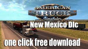 New Mexico Dlc Free Download , American Truck Simulator , One ... Kenworth W900 Soon In American Truck Simulator Heavy Cargo Pack Full Version Game Pcmac Punktid 2016 Download Game Free Medium Free Big Rig Peterbilt 389 Inside Hd Wallpapers Pc Download Maza Pin By Paulie On Everything Gamingetc Pinterest Pc My