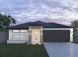 100 Narrow Lot Home S Perth Display Houses Designs Great
