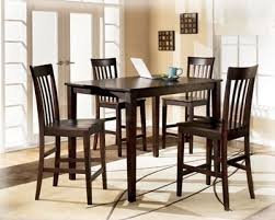 Best Time To Buy Dining Room Furniture