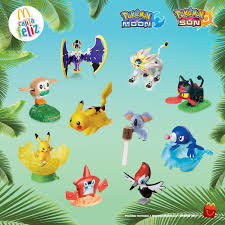 En Dónde Pueden Y En Dónde Está Prohibido Jugar Pokémon Name