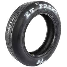 Mickey Thompson Et Drag Racing Front Tires, Mickey Thompson Tires ... Sema 2017 Mickey Thompson Offering Two New Wheels And Radials 900224 Sportsman Sr Radial Baja Atzp3 Tirebuyer 51000 Deegan 38 At Lt28555r20 Jegs Backyard Trail Course Komodo Truck Tires Rc Baja Mtz 155 Scale Tyres 2 Rc4wd With Foams Tyre Custom Automotive Packages Offroad 18x9 Fuel Et Front Canada Pispeedshops Pispeedshops Dick Cepek Fun Country Tire Buff Truck Outfitters Mud Terrain Diesel Power Mickey Thompson Radial Wheel Proz