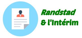 siege randstad denis randstad contact e mail téléphone et adresses des agences d inté