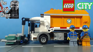 LEGO City Garbage Truck 60118 2016 - YouTube Amazoncom Lego City Garbage Truck 60118 Toys Games Lego City 4432 With Instruction 1735505141 30313 Mini Golf 30203 Polybags Released Spinship Shop Garbage Truck 3000 Pclick 60220 At John Lewis Partners Ideas Product Ideas Front Loader Set Bagged Big W Dark Cloud Blogs Review For Mf0
