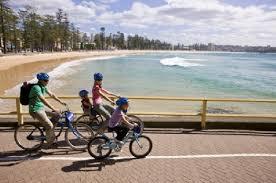 Photo James Pipino Destination New South Wales