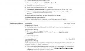 Related Posts For Resume Objective Examples Hotel Jobs Inspirational Accounting Objectives Read More