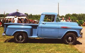 100 Craigslist Car And Truck Chevy Chevy Pickup S For Sale And Van