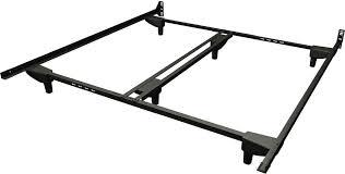 Queen Metal Bed Frame Walmart by Bed Frames Wallpaper Hd Metal Bed Frame Queen Metal Headboards