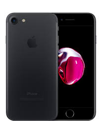 Buy iPhone 7 and iPhone 7 Plus Apple MY