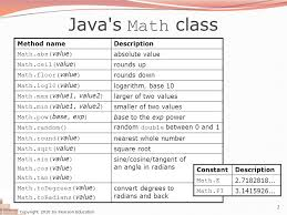 building java programs ppt video online download