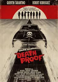 Death Proof (2007) - IMDb Gulf Coast Residents Struggle To Recover After Hurricane Harvey Ptdi Stories Rotary Club Of Homerkachemak Bay City Colleges Has Paid 3 Million For Bus Shuttle With Few Riders Httpswwwkoatcomartbunsimplementnohoodiespolicy Weny News Truck Driver Arrested Violent Erie Kidnapping Rape Olive Driving School Marshta 003 Gezginturknet Town Skowhegan Oakley Transport Route 66 Road Trip Planning Guide Ipdent Travel Cats Professional Institute Home Facebook Checkpoint Nation