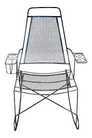 1960s Mid-Century Modern Metal Mesh Patio Rocking Chair | Chairish Best Office Chair Manufacturer Beach Lounge Mesh Back And Seat Costco Foldable Camping Rocking 29 Youtube Costway Folding Rocker Porch Zero Gravity Outsunny Outdoor Set With Side Table Walmartcom The Best Folding Chairs You Can Buy Business Insider Goplus High Oxford Pair Of Modernist Slatted Chairs By Telescope Amazoncom Patio Mid Century Russell Woodard Sculptura 1950s At Lowescom Timber Ridge 2pack Aaa Fniture Mmc 1 Restaurant W Hideaway