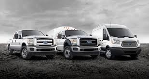 Freeway Ford Truck Sales | Tips To Increase Fleet Safety In Lyons, IL Show Me Your Truck Tim Lyons Mac Tools Tommy Sales Consultant Inland Kenworth Inc Linkedin National Crane 690e2 2018 Peterbilt 348 Auto Trans For Sale 2005 Freightliner Columbia Semi Item Dc2449 Sold Permits Applied For July 2016 About Truck Burr Ridge Il Buying Experience Ivo Ivanski Marketing Director Johns Trucks Equipment Ne We Carry A Good Selection Of