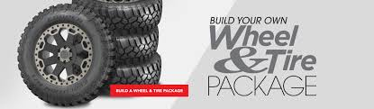 Discount Tire Direct | Tires And Wheels For Sale Online We Did It Massive Wheel And Tire Rack Complete Home Page Tirerack Discount Code October 2018 Whosale Buyer Coupon Codes Hotels Jekyll Island Ga Beach Ultra Highperformance Firestone Firehawk Indy 500 Caridcom Coupon Codes Discounts Promotions Discount Direct Tires Wheels For Sale Online Why This Michelin Promo Is Essentially A Scam Masters Of All Terrain Expired Coupons Military Mn90 Rc Car Rtr 3959 Price Google Sketchup Webeyecare 2019 1up Usa Bike Review Gearjunkie