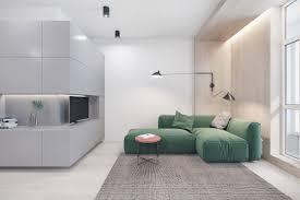 100 Modern Home Interior Design Photos 47 Stylish Minimalist For A Stunning