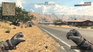 Call Of Duty Battle Royale Beta: Surprisingly Tame, Surprisingly ...