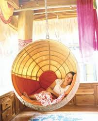 Super Cozy Hanging Rattan Chairs: 85 Best Ideas For Your ... How To Decorate A Small Living Room 23 Inspirational Purple Interior Designs Big Chill Teen Bedrooms Ideas For Decorating Rooms Hgtv Large Balcony Design Modern Trends In Fniture And Chair Wikipedia Hang Wall Haings Above Couch Home Guides Sf Gate Skempton Ding Table Chairs Set Of 7 Ashley 60 Decor Shutterfly Teenage Bedroom Color Schemes Pictures Options 10 Things You Should Know About Haing Wallpaper Diy Inside 500 Living Rooms An Aessment Global Baby Toddler Swing A Beautiful Mess