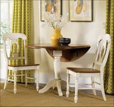 Big Lots Kitchen Table Chairs by Kitchen Furniture Square Wooden Big Lots End Ideas And Kitchen
