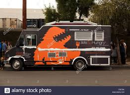 Food Truck, The Brewery Art Walk - October 4, 2015 - Los Angeles ... Mobile Retail Food Truck Expo Los Angeles 2016 Wraps Graphics 2018 Images Pricing Locations Los Angeles Foodtruckstops Science Source Le Croissant Trucks Roaming Hunger Holy Aioli Travel Adventure Tatianas Catering Street Food Truck Duncan C Flickr Jun 12 Image Photo Free Trial Bigstock Food Truck Rentals The Group Coma 911 Blog Archive Phamish Vietnamese Starbucks Frappuccino Debuts On The Streets Of La