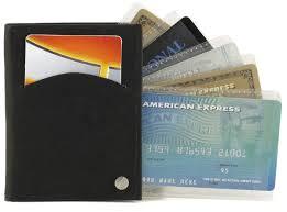 shop men u0027s u0026 women u0027s credit card holders cases and wallets