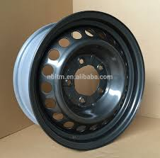 16 Inch Truck Wheels Awesome 16 Inch Rims Lookup Beforebuying ...