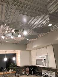Tegular Ceiling Tile Blocks by Ceiling Tile Design Project Pictures Decorative Ceiling Tiles