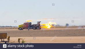 The Shockwave Jet Truck Races Down The Flight Line During The 2016 ... Miramar Official Playerunknowns Battlegrounds Wiki Shockwave Jet Truck 3315 Mph 2017 Mcas Air Show Youtube 2011 Twilight Fire Rescue Ems Vehicles Pinterest Trucks 1 Dead In Tractor Trailer Rollover Crash On Floridas Turnpike Destroys Amazon Delivery Truck Inrstate 15 At Way Miramar Police Truck Fleet Metrowrapz Miramarpolice Policewraps Towing Fl Drag Race Jet Performing 2016 Stock Theres A Rudderless F18 Somewhere Apparatus