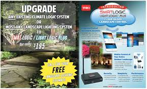 Landscaping Coupons / Dads Dog Food Coupons Printable High Quality Organic Ftilizer And Garden Supplies Welcome You Have Discovered Black Jungle Exotics The Natural Choice Outlet Coupon Codes 2018 Columbus In Usa 20 Off Any Single Item Promos Midwest Gardeners Supply Coupon Codes Ttodoscom How Can Tell If That Is A Scam Reading Buses Promo Code Supply Company View Modern Rooms Colorful Design Coupons Promo Shopathecom Upcodelocation Urban Farmer Seeds