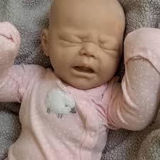Kit Match Help For Gift Baby Talk Bountiful Baby Customer Forum