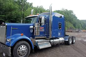 100 Southwest Truck And Trailer Driver Training Reviews Best 2018