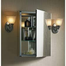 Pegasus Medicine Cabinet 24 X 30 by Cabfit Medicine Cabinets Furniture Pegasus Medicine Cabinet For