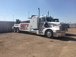 Tri State Trucking School - Best Truck 2018 Tri State Truck Driving School Gezginturknet Mack Trucks Mack Trucks Inc Named Tristate Center Dallas Tx Drive The Leader In High Security Transportation Youtube Trucking Ca Best Resource Crane Lifting Rigging And Storage Ohio Kentucky Indiana Warehouse Businses The Keep On Trucking Local News Tricounty Academy Inc Career Traing Adult Education Ez Wheels Secaucus New Jersey Nj Localdatabasecom Cdla Company Drivers Owner Operators Join Hartt Beat Of Repair Image Kusaboshicom