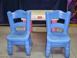 Step2 Deluxe Art Master Desk With Chair by Little Tikes Table And Chairs Pink Chair Design And Ideas