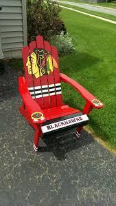 Custom Painted Margaritaville Adirondack Chairs by 75 Best Chairs Images On Pinterest Adirondack Chairs Chairs And