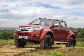 Isuzu D-Max Arctic Trucks AT35 Price Announced, Prepare £30,999 ... Toyota Hilux Arctic Trucks At38 Forza Motsport Wiki Fandom Isuzu Dmax Truck At35 Motoring Research Returns Used Dmax 19 35 4x4 Auto For Sale In News The Hilux Bruiser Is A Fullsize Tamiya Rc Replica Says New Can Go Anywhere Do Anything Vehicle Cversions Gear Patrol They Boldly Go Where No One Has 2017 Revealed Gps Tracker Found A Route Across Antarctica 6x6 Todo Terreno