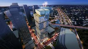 100 Seattle Penthouses Nexus Releases For Nearly 5m Each Urban Living