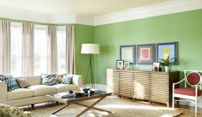 Most Popular Living Room Paint Colors 2013 by Modern Snapshot Of Enough Furniture Mattress Laudable Guiding