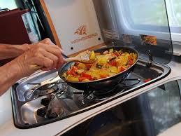 wohnmobil rezepte kleine küche große gerichte berlin de