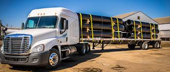 MTB Transport | Hiring Flatbed Drivers Midwest, South & East Commercial Rolloff Drivers Apprentice Cdl Non Entrylevel Truck Driving Jobs No Experience Ddw Trucking Facebook Truckdomeus Distribution And Indian River Transport Sage Schools Professional Join Our Team Graham Inc Local Driver In Pladelphia Pa Best Image Drivejbhuntcom Straight At Jb Hunt Ward Mission Benefits Work Culture Indeedcom