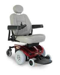 jazzy select parts jazzy parts by pride mobility all