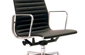 herman miller chairs india source aeron chair ebay source herman